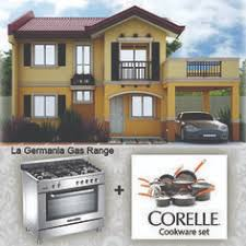 Exterior House Paint In The Philippines - philippine exterior paint for 3 storey home google search