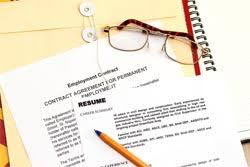 how to write a great resume for a job tips u0026 examples