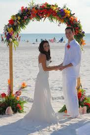 ceremony arch arcos en madera para bodas pinterest ceremony