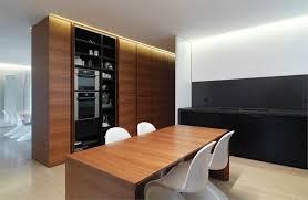 Interior House Designs Concept Soldati House Interior Design By Victor Vasilev Latest