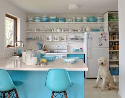 interiors for kitchen incredible ideas 9 kitchens and interiors