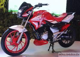 honda cbz bike price auto expo 200cc hero xtreme 200s abs pics u0026 specs