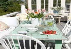 chic outdoor furniture colorful chic outdoor furniture garden