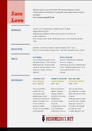 cv format to download movies professional resumes sample online