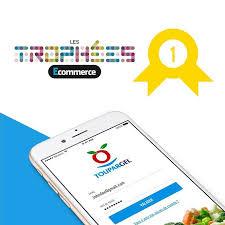 siege social toupargel ikomobi discover our digital agency