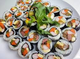 koreanische küche koreanische küche asia time