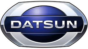 renault datsun the evolution of the nissan and datsun badges since 1951