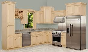 Kitchen Cabinets In Surrey Onkar Kitchen Cabinets