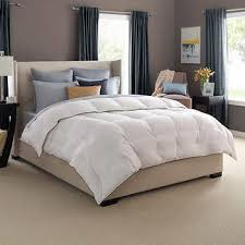 Best Value Duvets Duvets Costco