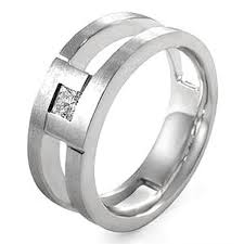mens wedding bands titanium vs tungsten wedding rings mens wedding bands titanium vs tungsten mens