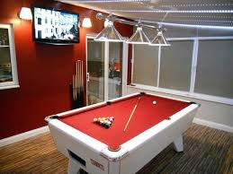 7 Foot Pool Table Más De 25 Ideas Increíbles Sobre 7 Foot Pool Table En Pinterest
