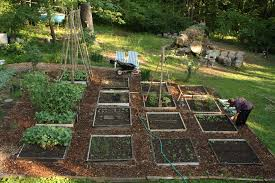 Potager Garden Layout Garden Potager Garden Plans
