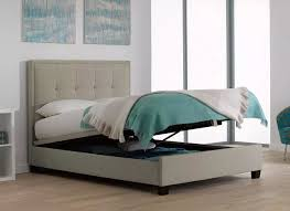 4ft Ottoman Beds Uk Ottoman Beds From 159 Get A Stylish Ottoman Bed Now Dreams
