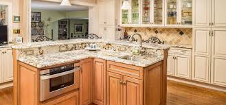 kitchen cabinets orlando monasebat decoration fabuwood cabinetry kitchen cabinets orlando plumbing supplies fabuwood cabinetry
