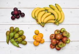 fruit for delivery fruits box delivery service in london oddbox