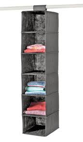 Hanging Closet Organizer 90 Best Back To Campus Images On Pinterest Dorm Room College