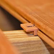Deck Estimates Per Square by Decking Calculators In Decking Calculators