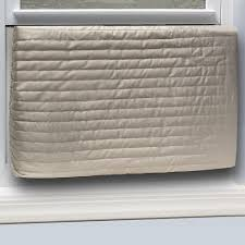 frost king e o 17 in x 25 in inside fabric quilted indoor air
