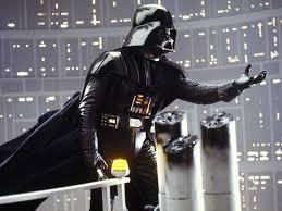 Darth Vader Halloween Costume Popular Halloween Costumes 2016 Business Insider