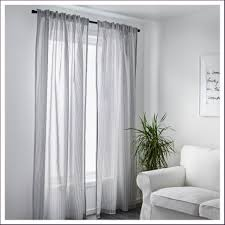 Grommet Curtains For Sliding Glass Doors Interiors Amazing Sliding Glass Door Curtains Hanging Curtains
