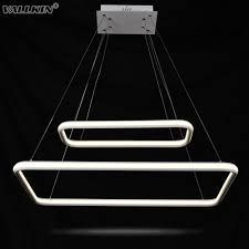 Led Pendant Light Fixtures by Online Get Cheap Suspension Light Fixtures Aliexpress Com