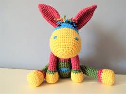 crochettoyscorner