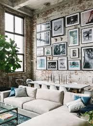 Exposed Brick Apartments Best 25 Exposed Brick Ideas On Pinterest Exposed Brick Kitchen