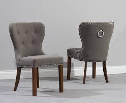upholstered dining chairs dining chairs dining chairs nottingham