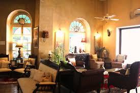 hotel ranjit u0027s svaasa amritsar india booking com