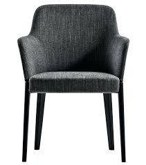 chaise cuisine avec accoudoir chaise avec accoudoir conforama henderson wire pro