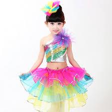 kids samba compare prices on samba kids dresses online shopping buy low