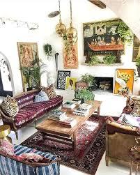 bohemian living room decor bohemian living room decor best bohemian living rooms ideas on