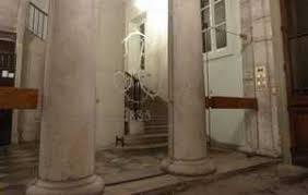 chambres d hotes lyon et environs chambre d hôtes de charme à lyon 69