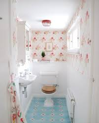 shabby chic bathroom ideas 673 best shabby chic bathrooms images on shabby chic