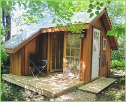backyard garden sheds u2013 webbird co