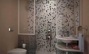 shower small shower base stunning small shower bases melbourne