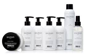 balmain hair balmain redefines luxurious hair care get it online joburg