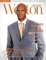 ron martin lexus of north miami 1213 weston by lifestyle publications llc issuu