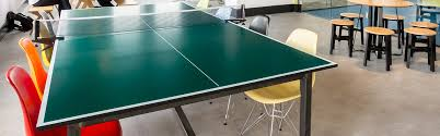 Table Tennis Boardroom Table Small Business Office Design Ideas U0026 Concepts Penketh Group