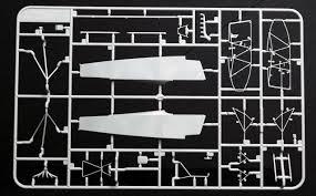 wingnut wings aircraft kits wnw32067 hannants
