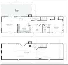 tiny modern house plans small minimalist house plans