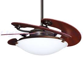 Retractable Light Fixtures Retractable Ceiling Light Fixtures And Designs With Fans 10