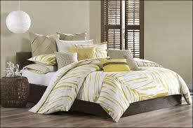 Echo Jaipur Comforter Echo Bedding And Bath Linens Interview