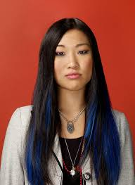 9 best blue hair images on pinterest hair color 2015 winter and