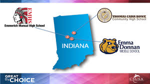indiana driving manual csusa receives contract extension for three indianapolis