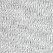 sweater fabric tissue slub hatchi sweater knit light grey discount designer