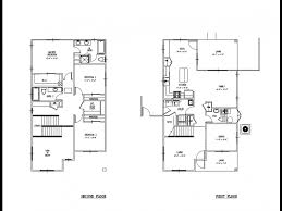 single home floor plans spacious floor plans hawaii island palm communities