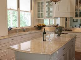 granite countertops for ivory cabinets granite countertops for ivory cabinets ivory fantasy granite plans