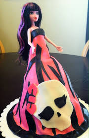 Halloween Monster High Doll 125 Best Cool Monster High Images On Pinterest Monster High