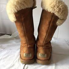 s ugg australia plumdale boots ugg australia ugg plumdale boots ebay